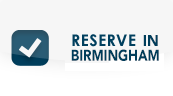 Reserve a unit with Westgate Storage Birmingham today!